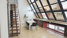 Foto Oficina en Venta en  Centro (Capital Federal) ,  Capital Federal  Lavalle   500