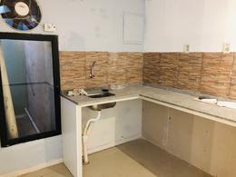 Foto Apartamento en Alquiler en  Maroñas, Curva ,  Montevideo  Osvaldo Cruz y Patricios