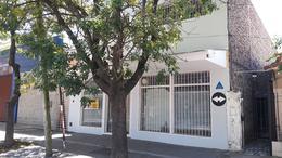 Foto Local en Venta en  Perez ,  Santa Fe  sarmiento al 700