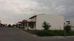 Foto Casa en Venta en  Lomas del Campanario,  Querétaro  Casa en venta Lomas del Campanario I, Querétaro