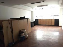 Foto Oficina en Alquiler en  Jesús María,  Lima  Jiron Larrabure y Unanue