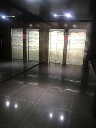 Foto Oficina en Alquiler en  Barrio Norte ,  Capital Federal  Arenales al 3600