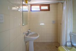 Foto Casa en Venta en  Lasalle,  Pinamar  Burriquetas 2278