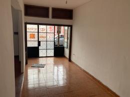 Foto Oficina en Alquiler en  Zona Centro,  Salta  Oficina Zona Centro