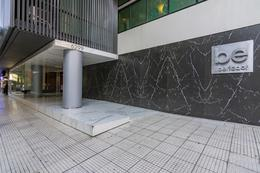 Foto Departamento en Venta en  Belgrano ,  Capital Federal  Av. del Libertador