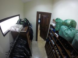 Foto Casa en Venta en  Samborondón,  Guayaquil  VENTA DE ESPECTACULAR CASA AL RIO 5 DORMITORIOS PRIMEROS KILOMETROS  VIA SAMBORONDON