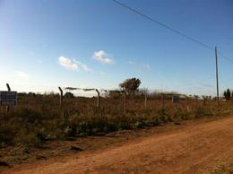 Foto thumbnail Campo en Venta en  Canning,  Esteban Echeverria  Cuba al 5100, entre Venado 1 y Venado 2