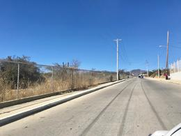 Foto Terreno en Venta en  San José del Cabo,  Los Cabos  Terreno San José del Cabo, B.C.S.