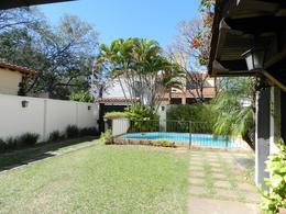 Foto Casa en Venta | Alquiler en  Mcal. Lopez,  San Roque  Zona El Dorado