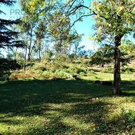 Foto Casa en Venta en  Villa Del Dique,  Calamuchita  CASA - VILLA DEL DIQUE