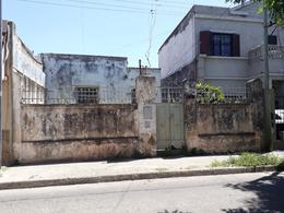 Foto Terreno en Venta en  Azcuenaga,  Rosario  ALVARADO 1370