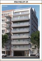 Foto Departamento en Venta en  Almagro ,  Capital Federal  Franklin y Rio de Janeiro - a 100m Parque Centenario