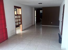 Foto Departamento en Renta | Venta en  Fraccionamiento Paraíso Coatzacoalcos,  Coatzacoalcos  Departamento en Paloma Altolaguirre, Fracc. Paraiso.