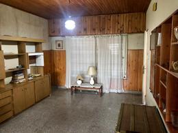 Foto Casa en Venta en  Perez ,  Santa Fe  Lavalle al 1300