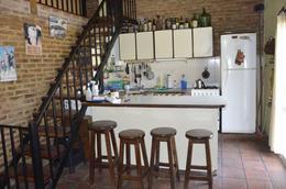 Foto Casa en Venta en  General Belgrano,  General Belgrano  Calle 131 e/ 52 y al 100