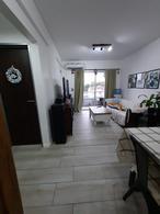 Foto Departamento en Venta en  Ituzaingó Centro,  Ituzaingo  Lavalle al 600