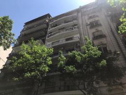 Foto Departamento en Alquiler en  Barrio Norte ,  Capital Federal  Laprida al 1300