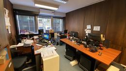 Foto Oficina en Alquiler en  Centro (Capital Federal) ,  Capital Federal  Florida al 0