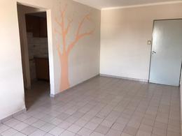 Foto Departamento en Alquiler en  Roma,  Santa Fe  Mendoza al 3800