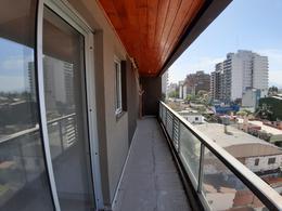 Foto Departamento en Venta en  Barrio Norte,  San Miguel De Tucumán  Marcos Paz al 700