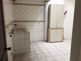 Foto Casa en Venta en  Escazu,  Escazu  ESCAZÚ