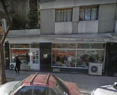 Foto Local en Venta en  Belgrano ,  Capital Federal  arcos al 1700