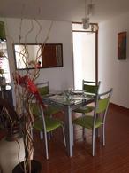 Foto Departamento en Venta en  Santiago de Surco,  Lima  Cerca Plaza Vea, Av. Proceres, Surco