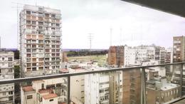 Foto Departamento en Venta en  Belgrano ,  Capital Federal  MIGUELETES 800