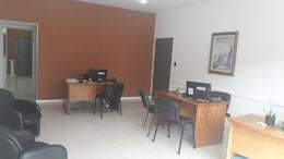 Foto Oficina en Venta en  Olivos-Maipu/Uzal,  Olivos  Ugarte al 2300