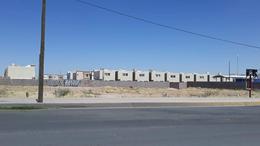 Foto Terreno en Venta en  Riberas del Sacramento,  Chihuahua  Riberas Sacramento, Carretera libre  Juarez km 19