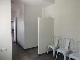 Foto Departamento en Alquiler en  Palermo ,  Capital Federal  Pacheco de Melo al 2000