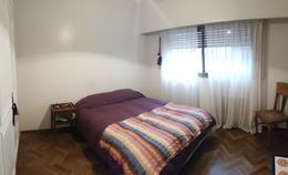 Foto Departamento en Venta en  Barrio Norte,  San Miguel De Tucumán  Muñecas al 600