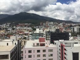 Foto Departamento en Venta en  Centro Norte,  Quito  10 de Agosto N39-127 entre Diguja y Av. américa