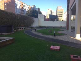 Foto thumbnail Departamento en Venta en  Caballito ,  Capital Federal  Acoyte al 600