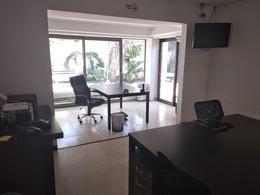 Foto Oficina en Renta en  Pavas,  San José  Por AID / Ideal para 10 a 20 personas / 230 m2
