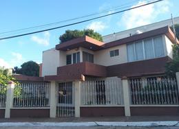 Foto Casa en Venta en  Fraccionamiento Loma de Rosales,  Tampico  Venta de Casa en Lomas de Rosales