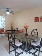 Foto Casa en Renta en  Quintana Roo ,  Quintana Roo  PLAYA DEL SOL