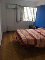 Foto Departamento en Venta en  Centro,  Rosario  9 de Julio al 1000