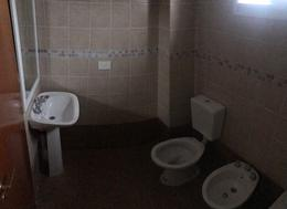 Foto Departamento en Alquiler en  Villa Ballester,  General San Martin  Artigas Nº al 4700