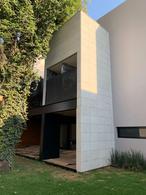 Foto Casa en Venta en  Lomas de Chapultepec,  Miguel Hidalgo  MANRIQUE DE ZUÑIGA - LOMAS DE CHAPULTEPEC - VIRREYES