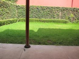 Foto Casa en Venta en  La Herradura,  Huixquilucan  La Herradura, Excelente Casa con jardin y terraza, Facilidades de Compra