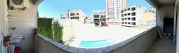 Foto Departamento en Venta en  Villa Ortuzar ,  Capital Federal  Ballivian al 2200