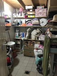 Foto Local en Alquiler en  S.Fer.-Vias/Centro,  San Fernando  Constitucion al 500