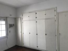 Foto Departamento en Venta en  Almagro Norte,  Almagro  Tucuman al 3800