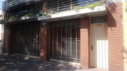 Foto Depósito en Venta | Alquiler en  Lanús Oeste,  Lanús  Maximo Paz al 1300