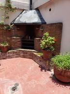 Foto Casa en Venta   Renta en  Barrio Oxtopulco Universidad,  Coyoacán  Casa en cerro Tuera col. Oxtopulco