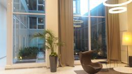 Foto Oficina en Alquiler en  Belgrano ,  Capital Federal          Av. Libertador 6000, piso 5to.