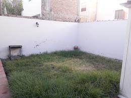 Foto Casa en Venta en  Yanahuara,  Arequipa  CASA MAGISTERIAL