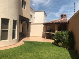 Foto Casa en Venta en  Chihuahua ,  Chihuahua  VALLE DEL ANGEL II, FRACC. PRIVADO,ENSEGUIDA DEL CAMPESTRE SAN FRANCISCO, IMPECABLE RESIDENCIA, TOTALMENTE EQUIPADA.