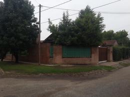 Foto Casa en Venta en  Granja De Funes,  Cordoba  De los Belgas al 6300